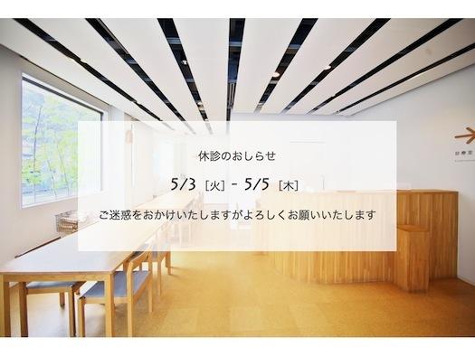 info..002.jpg